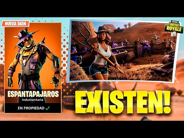 Watch typical mistakes french greetings videocarry no son un mito existen las nuevas skins de fortnite battle royale m4hsunfo