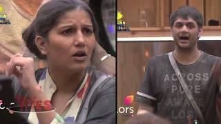 Vikas gupta being targeted again? bigg boss 11