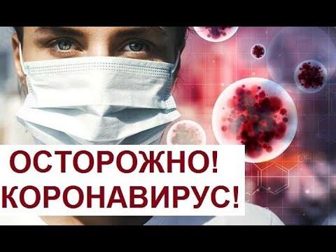 Аюрведа в борьбе с КОРОНАВИРУСОМ, ВИЧ и хроническими заболеваниями. Д.м.н.профессор Суботялов М.А.