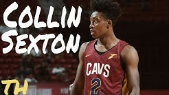 7a6a1d219 Collin Sexton- Cleveland Cavaliers 2018 Hype Mix  HD   NextBigThing -  Duration  5 04.