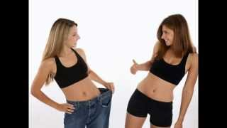 Quick Weight Loss Lose Weight Fast Simple Method (Tips, Food, Recipe, Exercise)