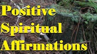 Inspirational Bible Verses - Christian Quotes Reląxing Powerful Positive Spiritual Sayings