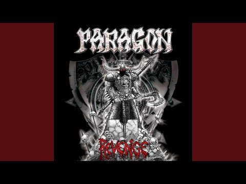 The Gods Made Heavy Metal (Bonus Track)