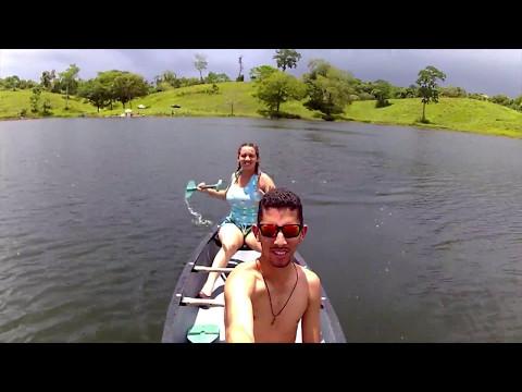 Belize Travel Video