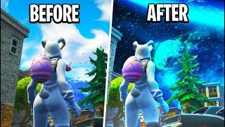 Fortnite Avengers Latest News Images And Photos Crypticimages
