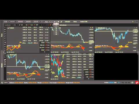 Capital Trust Private Banking Tutorial VDO