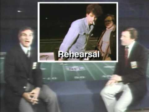 HBO -- Inside the NFL Super Bowl 1982