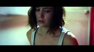 10 Cloverfield Lane Official Trailer #1 2016   Mary Elizabeth Winstead, John Goodman Movie HD