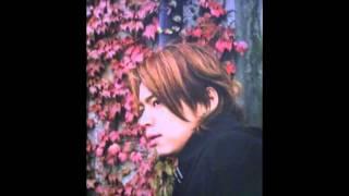 中川晃教さんがコンサートの後半で、ファンに向けて歌う定番の曲です。