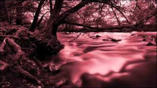 Mono Poly - Pink River (Original Mix)