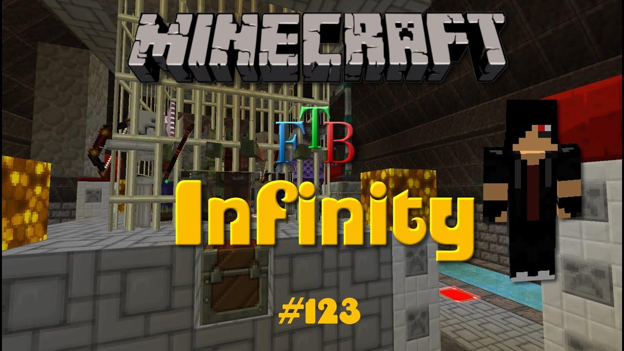 Minecraft tinkers construct spitzhacke
