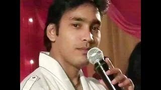 Teri Galiyon Mein Na Rakheinge Hawas Mohammed Rafi/nirav Gandhi