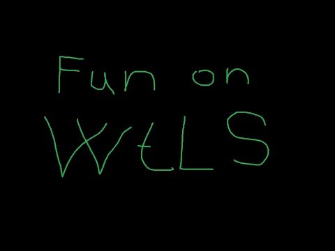 WtLS video