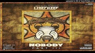 2016 free beat nobody pt 3 dp beats x 12million x chief keef type beat prod king druie