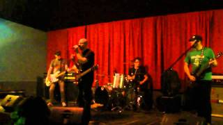 Smoking Popes - Gotta Know Right Now