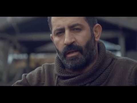 Vedat Gündoğdu - Şimdi Ayrı Ayrı Yollara Düştük  [Official Video Güvercin Müzik ©]