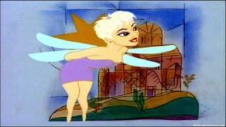 Madonna Dear Jessie (Rollergirl Version - To Be An Instrumental)