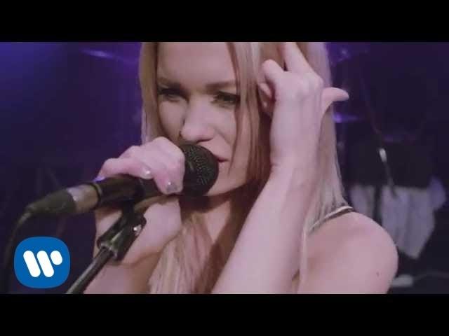 sanni-dementia-virallinen-musiikkivideo-sannivirallinen