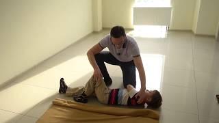 Обзорное видео программа повышения квалификации «Первая помощь»