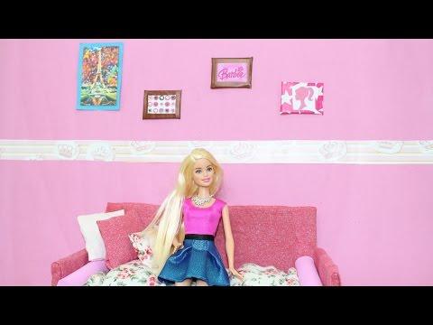Barbie traindo ken barbie sendo fudida na balada em quanto estava destraida so levava na lomba o picapau sem doacute nem piedade metia a vara na sirigaita da barbie a gostosona do bailao vemprofut - 4 2