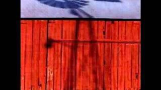 Frank Black & The Catholics - Sleep