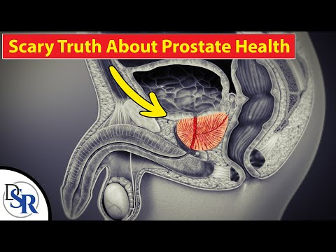 🤾‍♂️-the-real-cause-&-cure-for-prostate-cancer---by-dr-sam-robbins