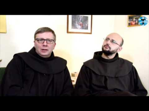 bEZ sLOGANU2 (333) Czy wulgaryzmy są grzechem?