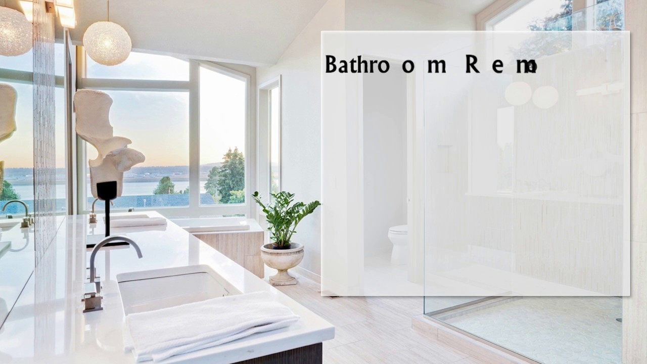 Bay Bathrooms And Kitchens | San Jose CA Kitchen And Bath Remodelers