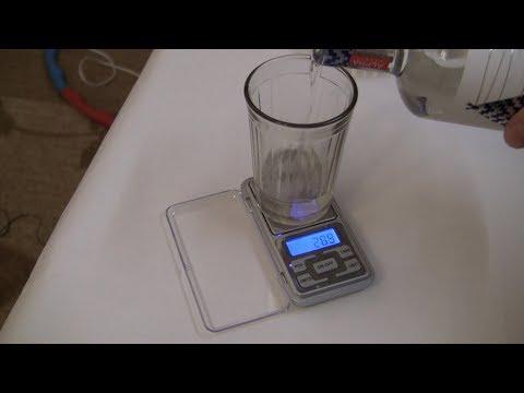 Сколько можно пить?!