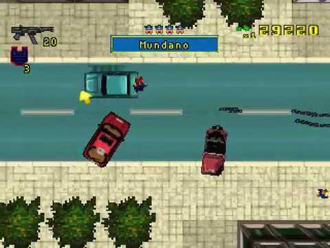 Grand Theft Auto San Andreas datant Katie meilleur site de rencontre sans paiement