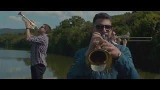 S.A.R.S. & Ničim izazvan - Glupost (Official video)