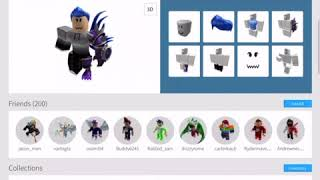 How to be Fgteev duddys friend on ROBLOX