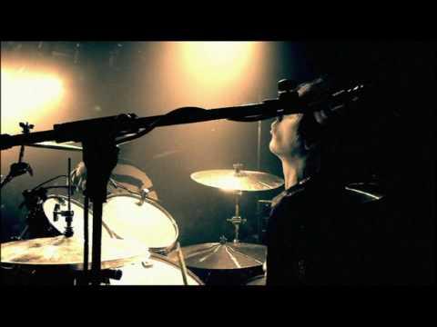 Die Toten Hosen Warten auf dich live im So36 HD
