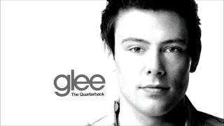 Make You Feel My Love - Glee Cast [HD FULL STUDIO]
