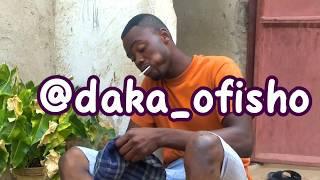 UMBEA MZIGO