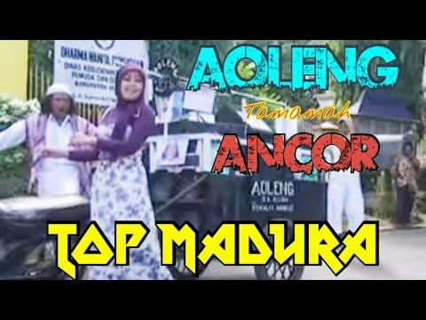 Tamamah Aoleng