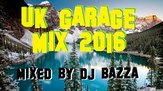 UK GARAGE 2016 (3)