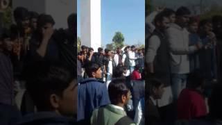 Rohit kumawat murder by sandeep bakshi