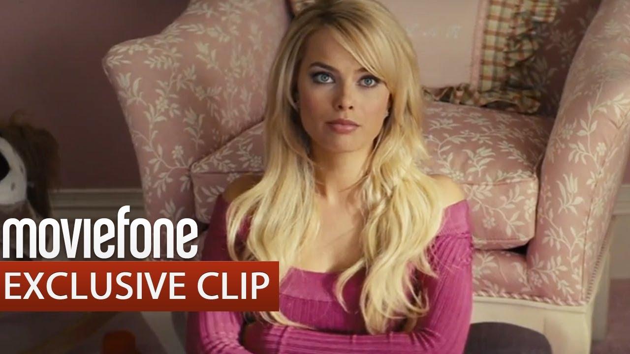 ANN: Mature wives clips