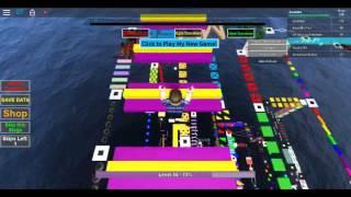 Roblox 675 stage challenge part 11