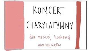 Dobro wraca | Koncert charytatywny 2019