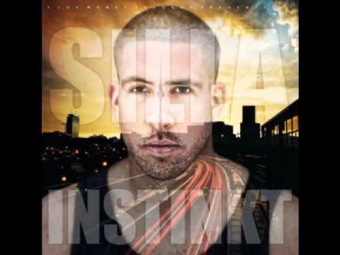 S.I. 2011 - Silla feat. Bintia (Silla Instinkt 04.03.2011)