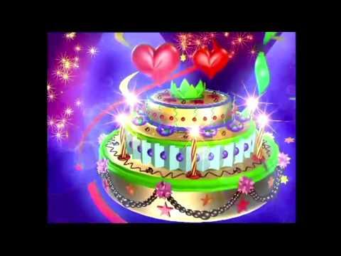 Прикольные поздравления Елене с Днем Рождения