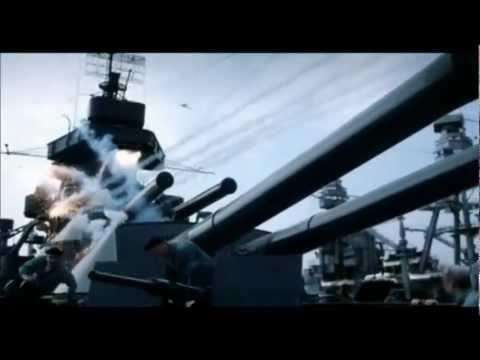 Ataque aéreo surpresa dos japoneses a Pearl Harbor