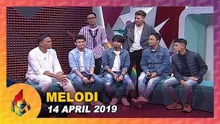 Melodi (2019) | Sun, Apr 14