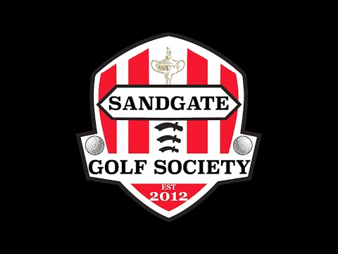 Sandgate Old Boys Annual Golf Day 2015