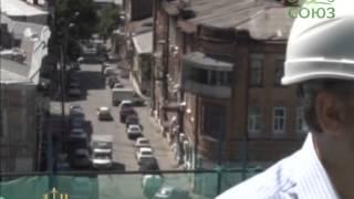 Ростовский собор Рождества Пресвятой Богородицы