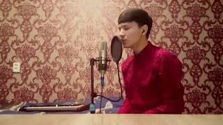Акмаль Холходжаев -Чаки Чаки Борон Полная Версия!!!