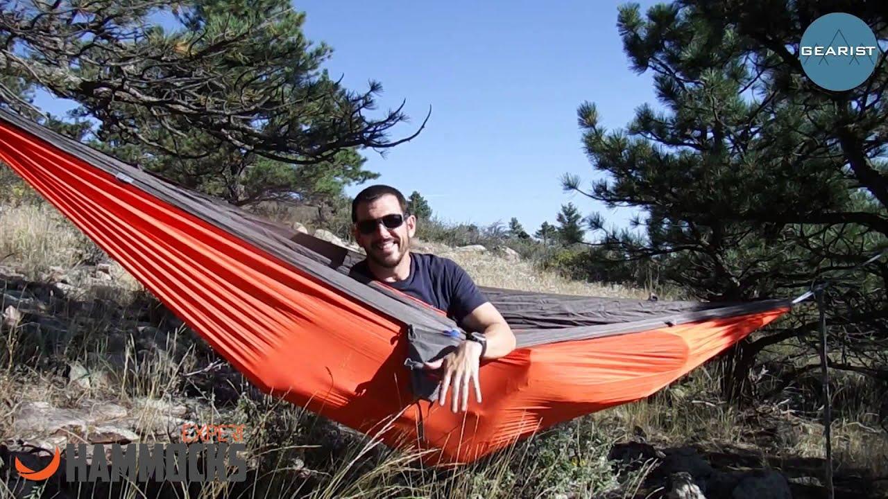 kammok roo camping hammock review kammok roo camping hammock review   youtube  rh   youtube