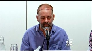 Doctors Perform First Partial Skull And Scalp Transplant